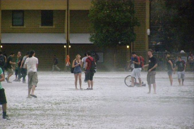 abc-hailstorm-perth